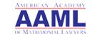 logo-AAML