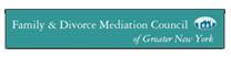 logo-FDMC
