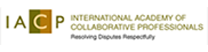 logo-IACP