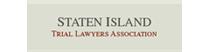 logo-Staten