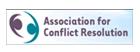 logo-conflict